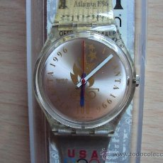 Relojes - Swatch: SWATCH COLECCION. Lote 26383351