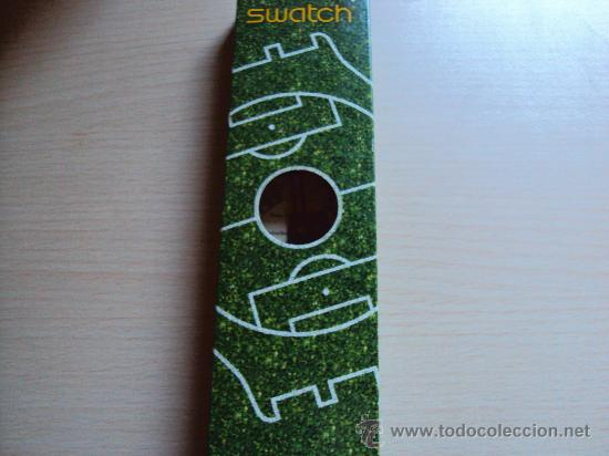 Relojes - Swatch: SWATCH COLECCION - Foto 3 - 26360526