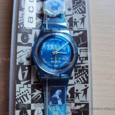 Relojes - Swatch: SWATCH COLECCION. Lote 26383338