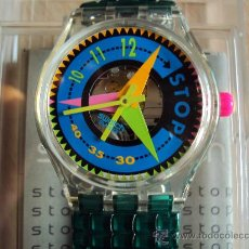 Relojes - Swatch: SWATCH COLECCION. Lote 26585953