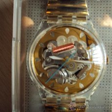 Relojes - Swatch: SWATCH COLECCION. Lote 26571317