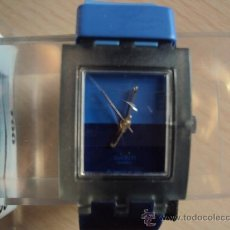 Relojes - Swatch: SWATCH COLECCION. Lote 26571341