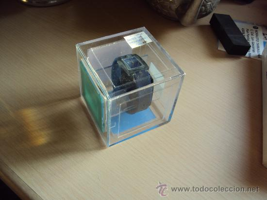 Relojes - Swatch: SWATCH COLECCION - Foto 2 - 26571341