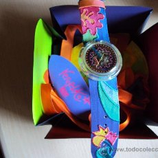 Relojes - Swatch: SWATCH COLECCION. Lote 26571348