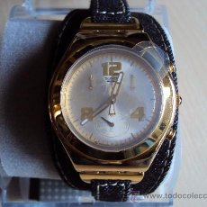 Relojes - Swatch: SWATCH COLECCION. Lote 26585945