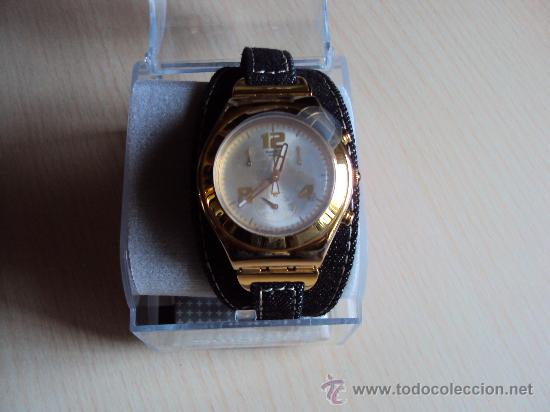 Relojes - Swatch: SWATCH COLECCION - Foto 2 - 26585945