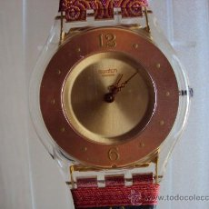 Relojes - Swatch: SWATCH COLECCION. Lote 26585948