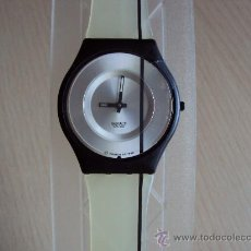 Relojes - Swatch: SWATCH COLECCION. Lote 26571335