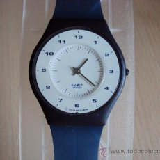 Relojes - Swatch: SWATCH COLECCION. Lote 26571338