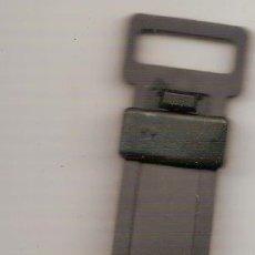 Relojes - Swatch: RELOJ DIJITAL SWATH --NUEVO. Lote 27019057