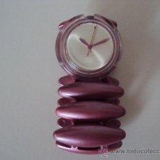 Relojes - Swatch: SWATCH COLECION IMPORTANTE (LEER DISCRIPCION DEL ARTICULO). Lote 33028993