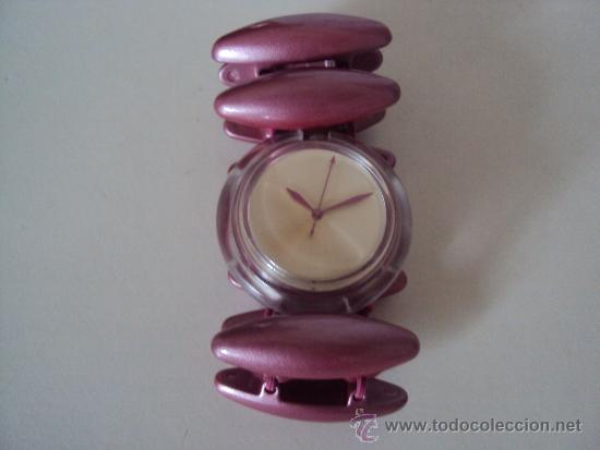 Relojes - Swatch: SWATCH COLECION importante (leer discripcion del articulo) - Foto 2 - 33028993