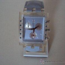 Relojes - Swatch: SWATCH COLECION ATENCION (LEER DISCRIPCION). Lote 33029588