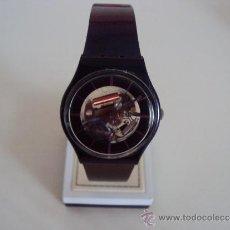 Relojes - Swatch: SWATCH COLECION IMPORTANTE (LEER DISCRIPCION DEL ARTICULO). Lote 33030512