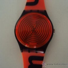 Relojes - Swatch: SWATCH COLECION. Lote 33030590
