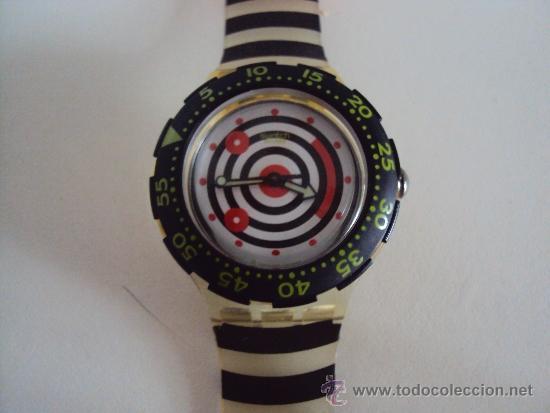 SWATCH COLECION ATENCION (LEER DISCRIPCION) (Relojes - Relojes Actuales - Swatch)