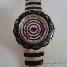 Relojes - Swatch: SWATCH COLECION ATENCION (LEER DISCRIPCION). Lote 33034646
