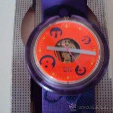 Relojes - Swatch: SWATCH COLECION ATENCION (LEER DISCRIPCION). Lote 33040441