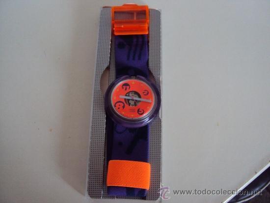 Relojes - Swatch: SWATCH COLECION ATENCION (LEER DISCRIPCION) - Foto 2 - 33040441