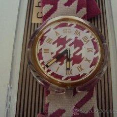 Relojes - Swatch: SWATCH COLECION ATENCION (LEER DISCRIPCION). Lote 33040818