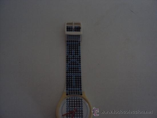 Relojes - Swatch: SWATCH COLECION ATENCION (LEER DISCRIPCION) - Foto 2 - 33040858
