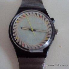 Relojes - Swatch: SWATCH COLECION IMPORTANTE (LEER DISCRIPCION DEL ARTICULO). Lote 33040943