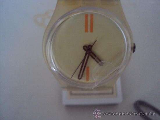 Relojes - Swatch: SWATCH COLECION importante (leer discripcion del articulo) - Foto 2 - 33041189