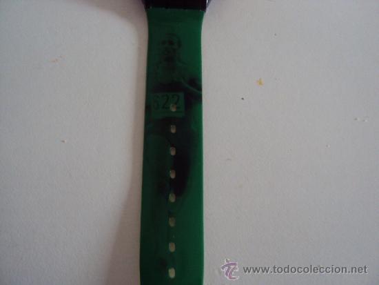 Relojes - Swatch: SWATCH COLECION LEER BIEN DISCRIPCION - Foto 3 - 97252671