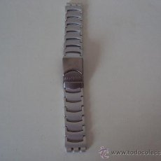 Relojes - Swatch: SWATCH COLECCION. Lote 45590324