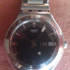 Relojes - Swatch: RELOJ SWATCH. Lote 110269839