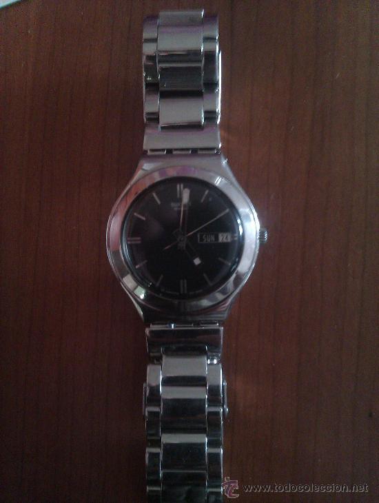 Relojes - Swatch: Reloj Swatch - Foto 3 - 110269839