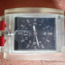 Relojes - Swatch: RELOJ SWATCH. Lote 35988162