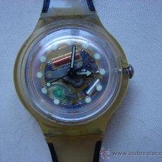 Relojes - Swatch: RELOJ SWATCH. Lote 36756363