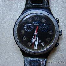 Relojes - Swatch: RELOJ SWATCH. Lote 38308494