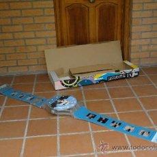Orologi - Swatch: SWATCH GIGANTE.FUNCIONA PERFECTO. Lote 173996342
