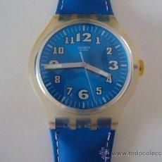Relojes - Swatch: SWATCH COLECION ATENCION (LEER DISCRIPCION). Lote 39137913