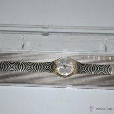 Relojes - Swatch: RELOJ SWATCH AG 1994 DE COLECCIÓN. Lote 42054841