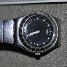 Relojes - Swatch: RELOJ SWATCH IRONY AG 1997 DE COLECCIÓN. Lote 42072386