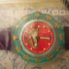 Relojes - Swatch: RELOJU SWATCH DE COLECCIÓN. Lote 43561293