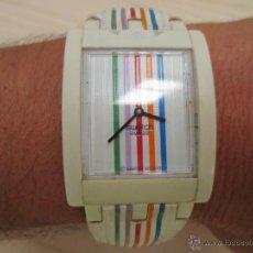 Relojes - Swatch: RELOJ SWATCH 2003 SWISS. Lote 44888216