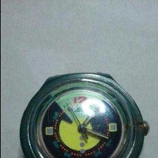 Relojes - Swatch: RELOJ SWATCH. . Lote 48589771