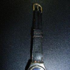 Relojes - Swatch: RELOJ DE PULSERA SWATCH IRONY. Lote 51018510