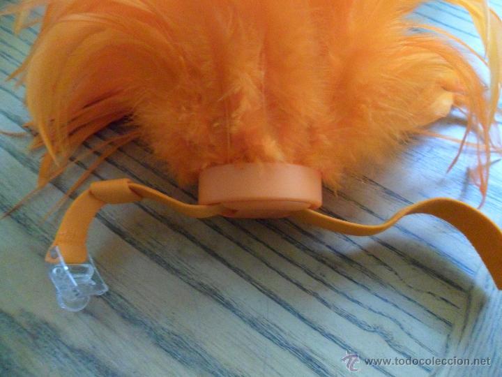 Relojes - Swatch: Swatch POP Feather. Special Club - Foto 3 - 53863394