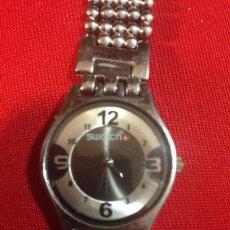 Relojes - Swatch: RELOJ DE SEÑORA SWATCH. 826. Lote 53972669