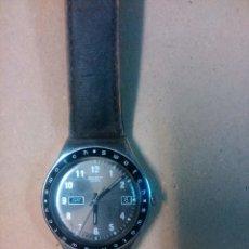 Relojes - Swatch: RELOJ DE PULSERA SWATCH IRONY. Lote 54648948