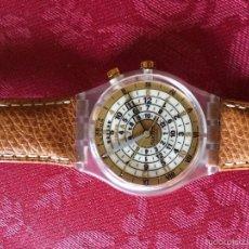 Relojes - Swatch: SWATCH NUEVO INOCENTE INOCENTE. Lote 60940387