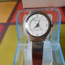 Relojes - Swatch: RELOJ DE SEÑORA SWATCH.. Lote 73713007