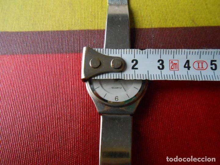Relojes - Swatch: RELOJ DE SEÑORA SWATCH. - Foto 2 - 73713007