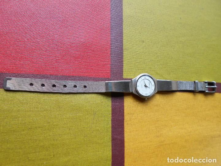 Relojes - Swatch: RELOJ DE SEÑORA SWATCH. - Foto 5 - 73713007