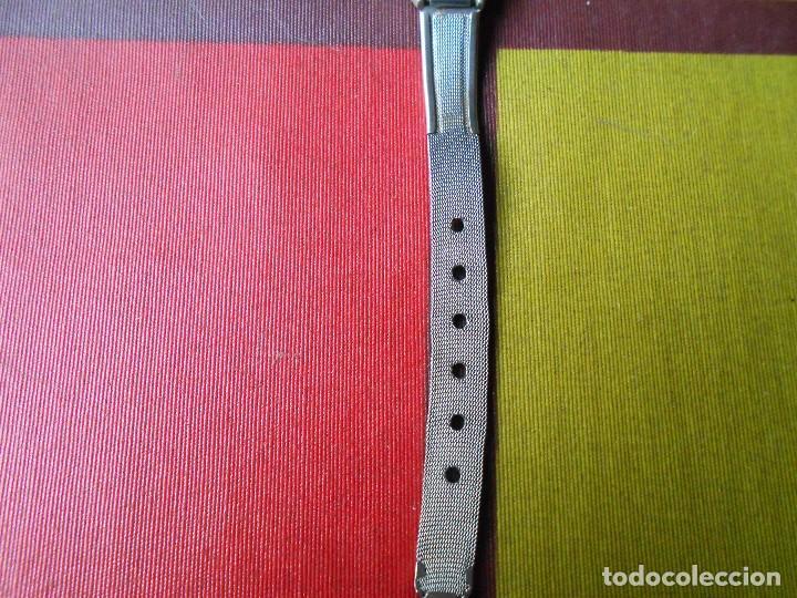 Relojes - Swatch: RELOJ DE SEÑORA SWATCH. - Foto 9 - 73713007
